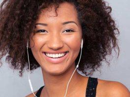 la-musica-el-mejor-amigo-para-ser-feliz-wikolia