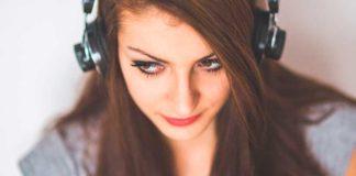 musicoterapia-wikolia-music2