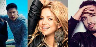 top-10-latino-julio-2016-wikolia-music