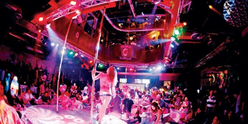 hustlerclub