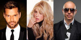 artistas-latino-dinero-wikolia-music2