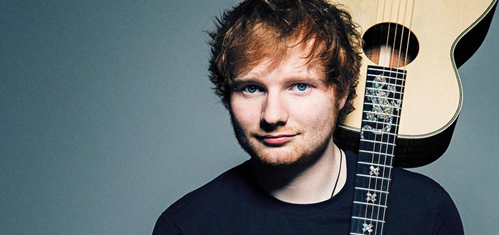 Ed-Sheeran-wikolia-music