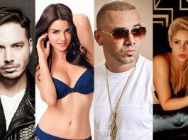 top-15-junio-latino